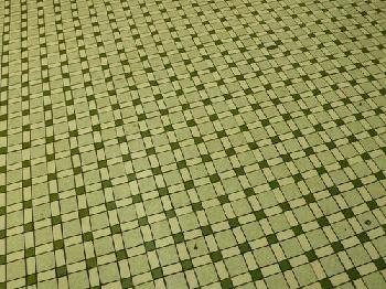 推薦香港雲石拋光清潔公司
